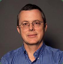 Karl Waldman
